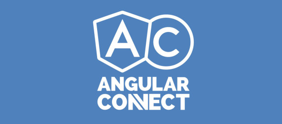 Christoph Körner gewinnt den AngularConnect Hackathon in London