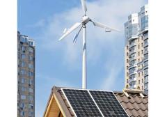 Planen, bauen und betreiben im Kontext der Energiewende