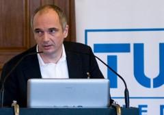 Stiftungsprofessor für Projektentwicklung und –management bleibt an der TU Wien