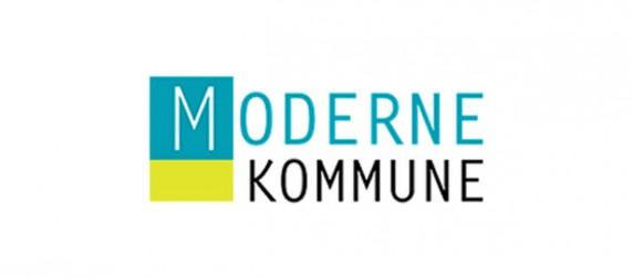 Moderne Kommune – 19./20. Mai Mannheim – Fachbereich wirbt Anwendungspartner