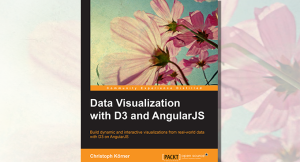 Christoph Körner Data Visualization with D3 and AngularJS