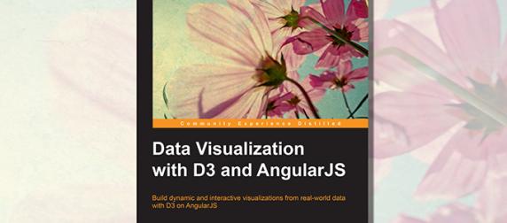Erstlingswerk von Christoph Körner über Daten Visualisierung wird zum Bestseller