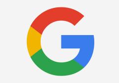 Google würdigt Christoph Körners Open Source Arbeit